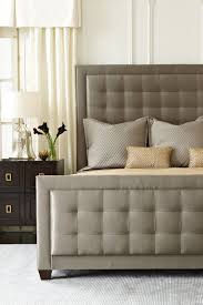 Prague Bedroom Furniture Bernhardt Bedroom Furniture Salon Image Reviews Prices