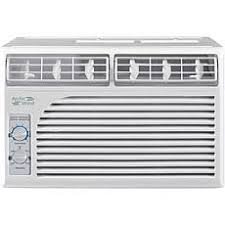Arctic Wind 5,000 BTU 115V Window Air Conditioner Conditioners | HSN