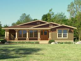 Mobile Home Log Cabins Best 25 Triple Wide Mobile Homes Ideas On Pinterest Double Wide