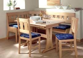 office kitchen table. Corner Office Kitchen Table