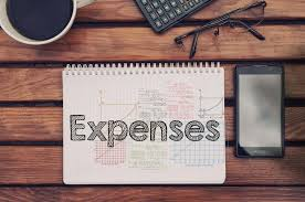 Tips On How To Manage Your Travel Expenses