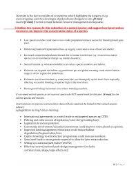important ib ess essay questions  10