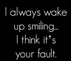 Always Smile Quotes Fascinating 48 Delightful Smile Quotes With Pictures Word Porn Quotes Love
