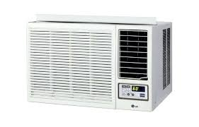 heater air conditioner combo wall unit. Perfect Unit Wall Mounted Air Conditioner Heater Combo  Unit Lg Ac  In Heater Air Conditioner Combo Wall Unit
