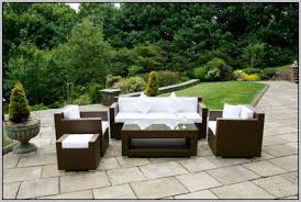 Craigslist Patio Furniture Fantastic Outdoor Patio Furniture