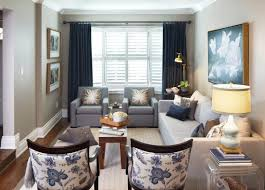 Nicely Decorated Living Rooms Living Room Curtains Design Ideas 2016 Small Design Ideas