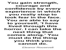 Eleanor Roosevelt Quotes Marines Custom Eleanor Roosevelt Quote About Marines Best Of For 48 Best My Hero