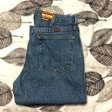 Rustler Women S Jeans