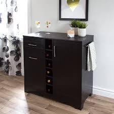 cheap home bar furniture. South Shore Furniture Vietti Bar. Cheap Home Bar