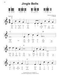 Find your perfect arrangement and access a variety of transpositions so you can print and play instantly. J Pierpont Jingle Bells Sheet Music Notes Chords Piano Big Notes Download Children 84586 Pdf