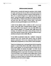 nursing mentorship critical reflection essay edu essay nursing mentorship critical reflection essay