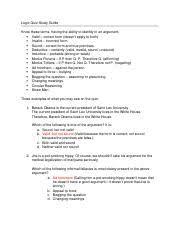 english essay music grammar pdf