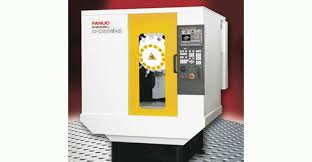 methods machine tools. the fanuc 31ib control for highspeed processing and streamlined electronics reduce number of components methods machine tools