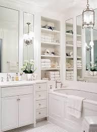 vintage bathrooms designs. Download Vintage Bathroom Designs Gen4congress With Bathrooms Regard To Your Property N