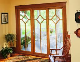 Wood sliding patio doors Solid Wood Sliding Glass Patio Doors French Sliding Glass Patio Door Collection In Wood Sliding Patio Doors Centralazdining Wood Sliding Patio Doors Centralazdining