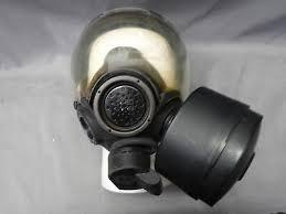 Msa Millennium Gas Mask Size Chart Avon Nh15 Cbrn Escape Hood 75027 100 D1 Ac Regular Size