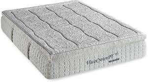 bed boss mattress. Simple Boss Bed Boss ViscoCrown Pillowtop Queen Mattress Throughout