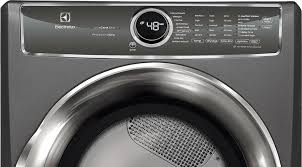 where are electrolux washers made.  Made KBIS News New Electrolux Washers And Dryers Offer The Ultimate In Clean  Care For Where Are Washers Made C