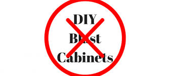 5 reasons you shouldn t use a diy blast cabinet