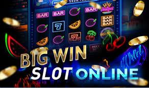 สล็อตออนไลน์ 999 เล่นง่ายได้เงินจริง ฟรีเครดิต 100% | Slot online 5G999