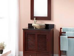sink cabinets argos. large size of bathrooms designcool 46 impressive argos bargain bathroom under sink cupboard will cabinets