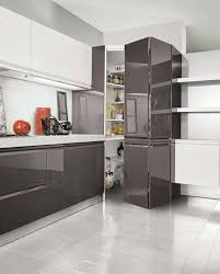 Corner Kitchen Pantry Kitchen Cabinet Tall Corner Kitchen Pantry Cabinet With Door And
