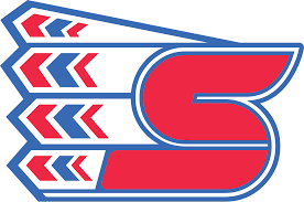 Datei:Spokane Chiefs.svg – Wikipedia