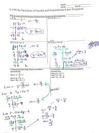 surprising write the equation of a line worksheet jennarocca finding pdf cvlsbsovya writing the equation of
