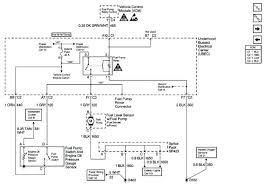 1998 blazer engine diagram chevy 43 98 belt data wiring diagrams o 1998 chevy blazer engine diagram 43 98 fuel gauge wiring fuse box o diagrams pump