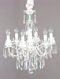 shabby chic chandelier shabby chic chandelier design shabby chic cream chandeliers uk