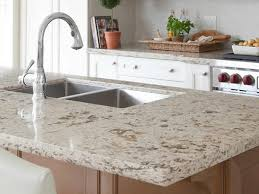 california granite flooring quartz countertops raleigh nc
