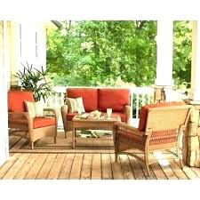 martha stewart everyday victoria collection patio furniture fabulous patio furniture decorating suggestion intended for the most lawn replacement cushions