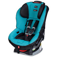 convertible car seats item e9lx65j
