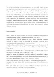 essay on obedience jade peridou 6