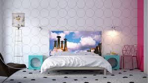 bedroom lighting ideas ceiling. Bedroom Lighting Ideas * Wall Ceiling Indirect - YouTube