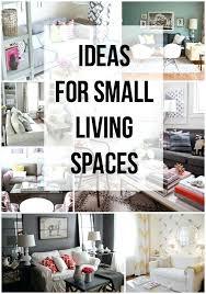 apt furniture small space living. Apt Furniture Small Space Living Ideas For Spaces Riyadh Industries N