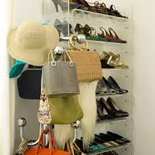 Lucite Coat Rack Enchanting Unthinkable Coat Rack For Purse Love The And Lucite Shoe Shelf Clean