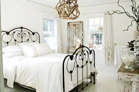 Paint White Bedroom Furniture Set : Home Designs and Style ...