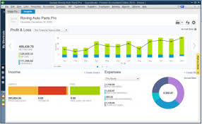 Host My Quickbooks Accounting App The Best Quickbooks