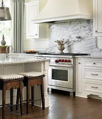 Small Picture 145 best Kitchen Decorating Ideas images on Pinterest