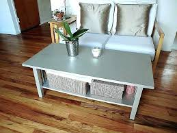 full size of cream side table nice full size of decorating low narrow coffee square with
