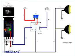 duratec hid light wiring diagram wiring diagrams pictures xentec hid wiring diagram kit library installation guide subwoofer wiring diagrams duratec hid light wiring diagram