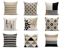 beige throw pillows. Exellent Beige Zoom Intended Beige Throw Pillows G