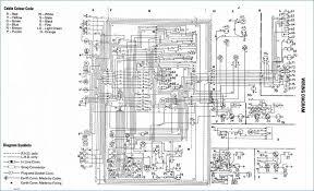 volkswagen caddy wiring diagram auto electrical wiring diagram volkswagen caddy wiring diagram