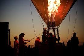arizona balloon clic 1933 s ballpark way goodyear az