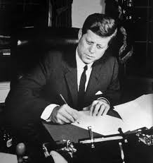 jfk s surprisingly short harvard college application essay