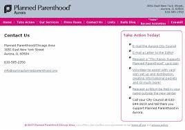 Planned Parenthood Doctors Note Planned Parenthood Doctors Note Barca Fontanacountryinn Com