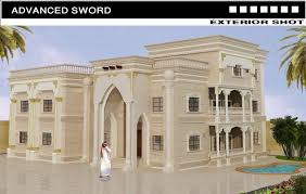 arabic house designs and floor plans luxury arabian ranches floor plans villa plan joy studio design