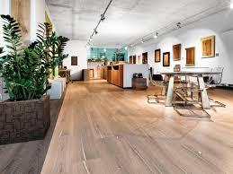 c oak white brushed white oil by mafi wood flooring