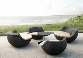 outdoor living space featured unusual small coffee table design and regarding coffee table with chairs for encourage